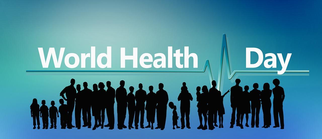 zdrowie-miedzynarodowy-dzien-zdrowia