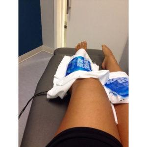 rehabilitacja-kolana